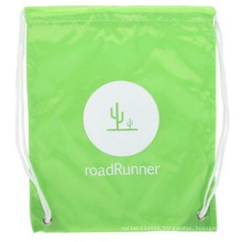 Draw String Promotional Bag for Gifts