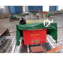 rsn7-2000 drawn arc stud welding equipmet welding machine