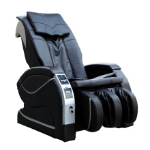 2015 nouvelle chaise de massage Hengde Bill Operated, fabricant