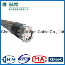 WHOLESALE!! professional bare conductor