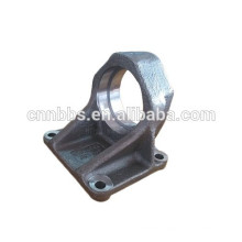 ferrous casting of steel alloy grey cast iron casting foundry