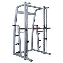 Smith Machine Commercial Gym Strength Equipment