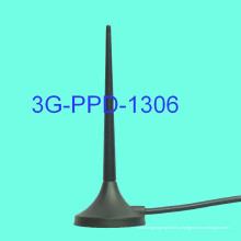 Антенны 3G (PPD-1306)