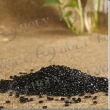 Черный Пластик Маточная Углерода