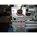 C0632D/C0636D токарный X1000mm