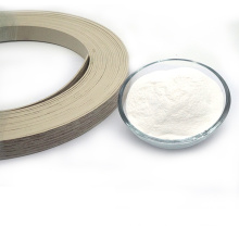 PVC processing aid ACR/ acrylic ester copolymers/ ACR401