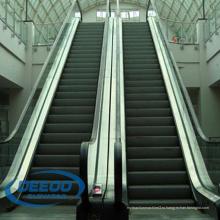 Тяжелый эскалатор трафика для торгового центра