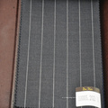 100 wool suit fabric merino wool wholesale for mens suit