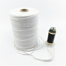 Fast Shipping insulation cable pp filler yarn from Senior factory in China