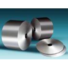 Bobine en aluminium 3003 avec bon effet d'oxydation