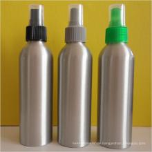 250ml Aluminiumflasche mit Nebelsprüher (AB-015)