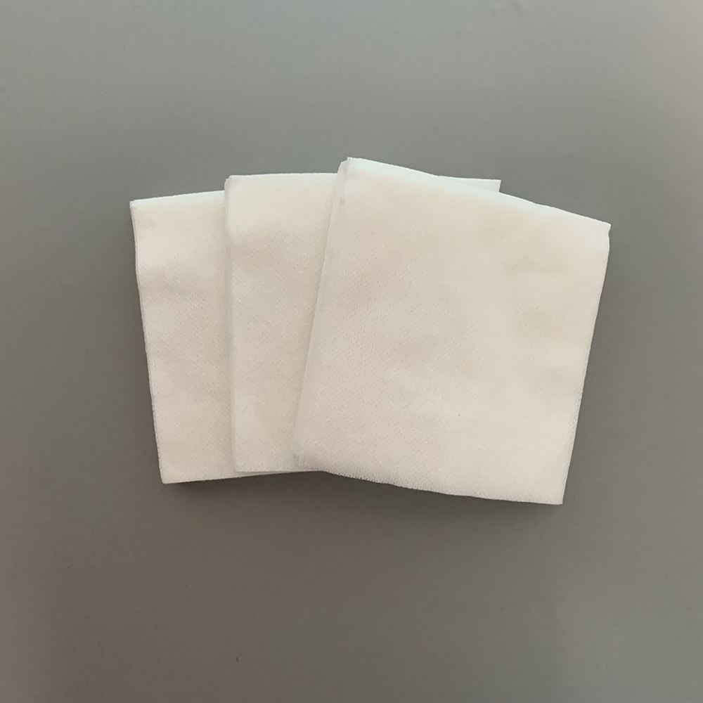 Extremely Absorbent M3 Wipes
