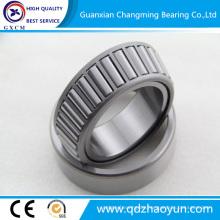 Ee328167 / Ee328269 Gute Qualität Kegelrollenlager für Fahrzeug und High Pricision Maschine