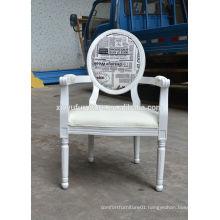 American style wedding chairs sale XYN308