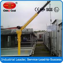 Электрические мини тали с хорошим качеством