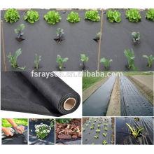 Pflanzenschutz Großhandel Schnelle Lieferung Garden Row Covers