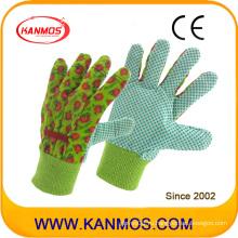 Рабочие перчатки для защиты от вредных производственных факторов (41006)