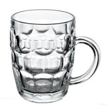 560ml Caneca de cerveja / cerveja de vidro / cerveja Stein