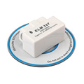 Adattatore diagnostico dell'automobile di mini OBD2 Bluetooth Mini ELM327