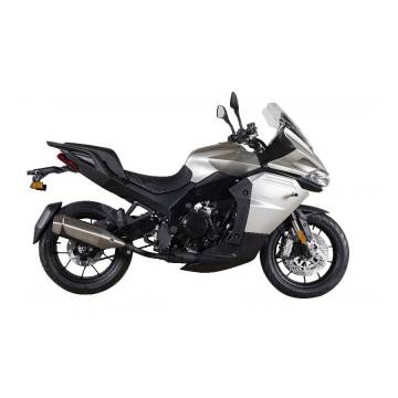 Hot Selling Road Motorrad 750CC
