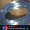 Hot sale 18 gauge binding wire specifications/electro binding wire