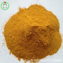 60% Protein Feed Grade Corn Gluten Meal Superb Quality