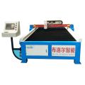 Rostfreie Plasmaschneidemaschine
