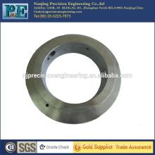 Custom precision cnc machining parts auto spare part