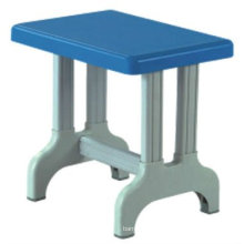 School Furniture Student Stools