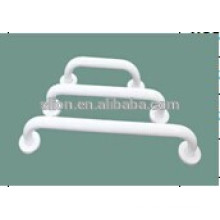 Urinario barra de agarre de PVC