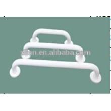 Barra de retenção de PVC de urinal