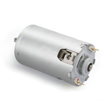 small electric 110v ac micro motors for Power Tool and Blender(RS-9812)