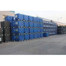 IBC Tank anti-freezing solution potassium acetate 50%