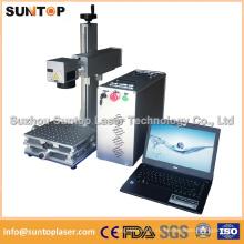Лазерная маркировочная машина для лазерной маркировки