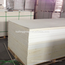 Low price Fire resistant Magnesium oxide MGO Thermal Insulation door core