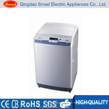 Melhor qualidade top carregamento automático hotel máquina de lavar roupa preço