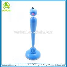 Новизна милые животные формы рекламных Обои шариковая ручка