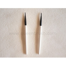 Small Style Synthetic Hair Eye Liner Brush