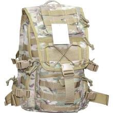 Hochwertiger, mischbarer und taktischer Rucksack mit Schulterriemen