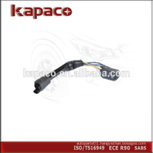 Auto Accessory Auto Electric Window Switch Repair Replacement 96208814