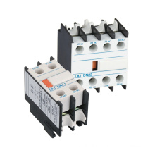 LA1-DN series Auxiliary Contact Block