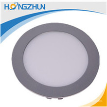 Los últimos productos smd2835 dimmable led panel light