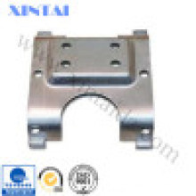 Hot Sale High Quality OEM Stamping Parts