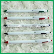 Promotional Ball point Pen for advertising