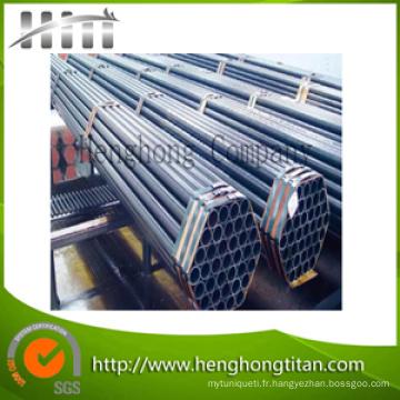 Vente chaude Tube De Fiber De Carbone, Pôle De Fiber De Carbone, Fibre De Carbone Rod avec Haute Qualité / De Alibaba