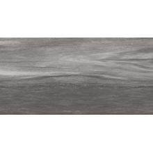 Carreaux de mur en porcelaine de marbre 750 * 1500mm