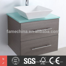 Home Top Classic wash basin cabinet