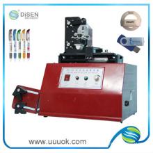 Desktop-Elektro Pad Drucker zum Verkauf