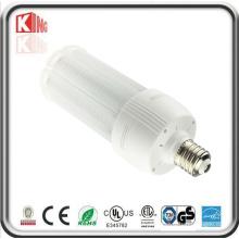Luz do milho do diodo emissor de luz da microplaqueta E40 E39 E27 de TUV 20W Samsung