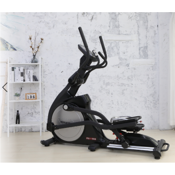 Trainer magnetico per cross trainer ellittico anteriore